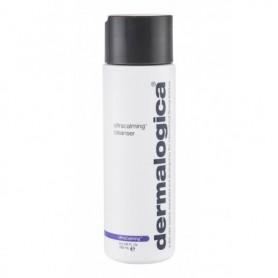 Dermalogica UltraCalming Cleanser Żel oczyszczający 250ml