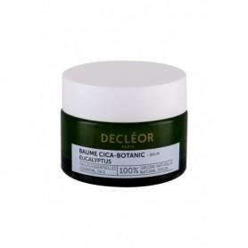 Decleor Cica-Botanic Eucalyptus Balm Balsam do ciała 50ml