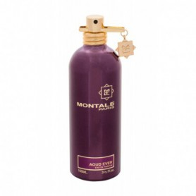Montale Paris Aoud Ever Woda perfumowana 100ml