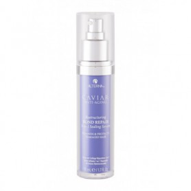 Alterna Caviar Anti-Aging Restructuring Bond Repair Serum do włosów 50ml