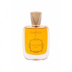 Jul et Mad Paris Garuda Perfumy 50ml