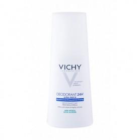 Vichy Deodorant Ultra-Fresh 24H Dezodorant 100ml