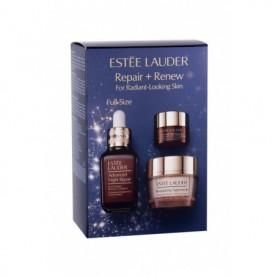 Estée Lauder Advanced Night Repair Serum do twarzy 30ml