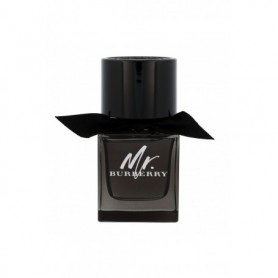 Burberry Mr. Burberry Woda perfumowana 50ml