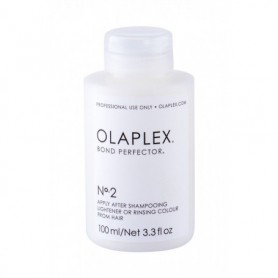 Olaplex Bond Perfector No. 2 Farba do włosów 100ml
