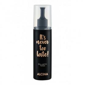 ALCINA It´s Never Too Late! Toniki 125ml
