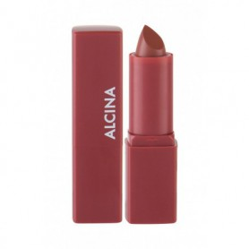 ALCINA Pure Lip Color Pomadka 3,8g 01 Natural Mauve