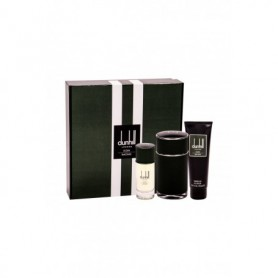 Dunhill Icon Racing Woda perfumowana 100ml