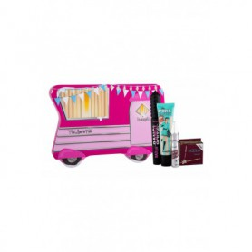 Benefit Bad Gal Tusz do rzęs 8,5g Black