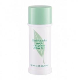 Elizabeth Arden Green Tea Dezodorant 40ml