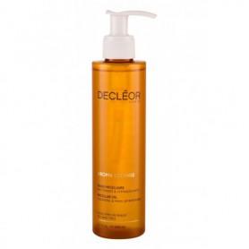 Decleor Aroma Cleanse Olejek oczyszczający 200ml