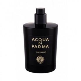 Acqua di Parma Vaniglia Woda perfumowana 100ml tester