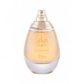 Christian Dior J´adore Absolu Woda perfumowana 75ml tester