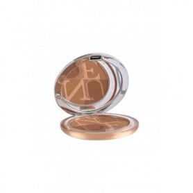 Christian Dior Diorskin Mineral Nude Bronze Bronzer 10g 06 Warm Sundown