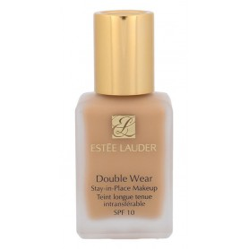 Estée Lauder Double Wear Stay In Place SPF10 Podkład 30ml 3W1 Tawny