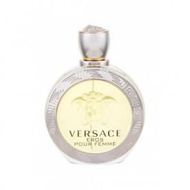 Versace Eros Pour Femme Woda toaletowa 100ml