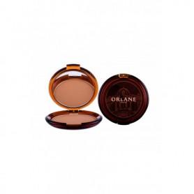 Orlane Bronzing Pressed Powder Bronzer 9g 02
