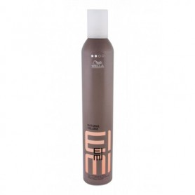 Wella Eimi Natural Volume Foam Pianka do włosów 500ml