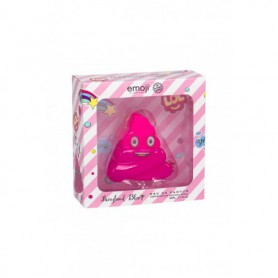 Emoji Fairyland Bloop Woda perfumowana 50ml