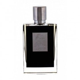 "By Kilian The Cellars Black Phantom ""MEMENTO MORI"" Woda perfumowana 50ml"