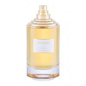 Boucheron La Collection Oud de Carthage Woda perfumowana 125ml tester