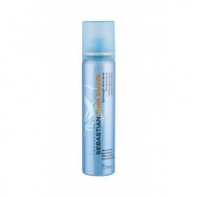 Sebastian Professional Shine Shaker Na połysk włosów 75ml
