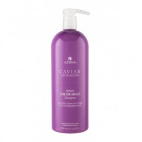 Alterna Caviar Anti-Aging Infinite Color Hold Szampon do włosów 1000ml