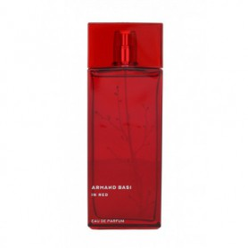 Armand Basi In Red Woda perfumowana 100ml