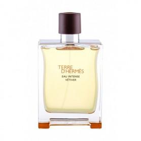 Hermes Terre d´Hermes Eau Intense Vétiver Woda perfumowana 200ml