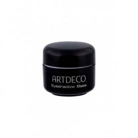 Artdeco Eyeshadow Base Baza pod cienie do oczu 5ml