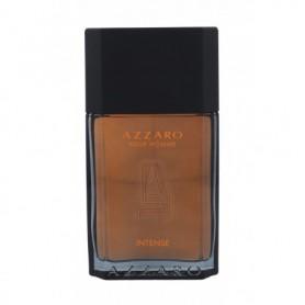 Azzaro Azzaro Pour Homme Intense Woda perfumowana 100ml