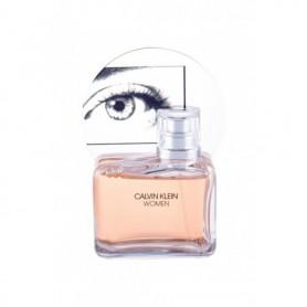 Calvin Klein Calvin Klein Women Intense Woda perfumowana 100ml