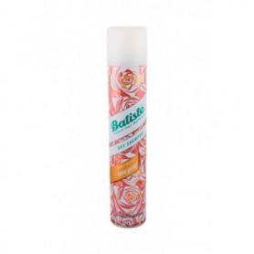Batiste Rose Gold Suchy szampon 400ml