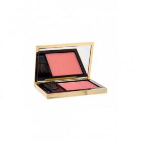 Estée Lauder Pure Color Envy Róż 7g 310 Peach Passion