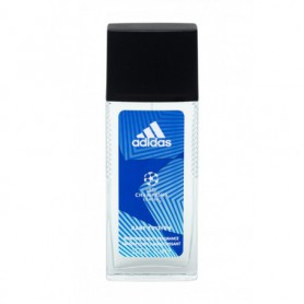 Adidas UEFA Champions League Dare Edition Dezodorant 75ml