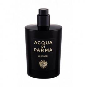 Acqua di Parma Leather Woda perfumowana 100ml tester