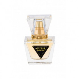 GUESS Seductive Woda toaletowa 15ml