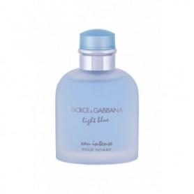 Dolce&Gabbana Light Blue Eau Intense Pour Homme Woda perfumowana 100ml