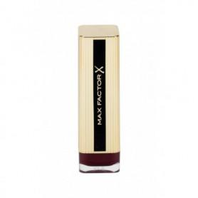 Max Factor Colour Elixir Pomadka 4g 130 Mulberry