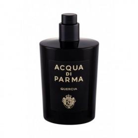 Acqua di Parma Quercia Woda perfumowana 100ml tester