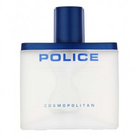 Police Cosmopolitan Woda toaletowa 100ml