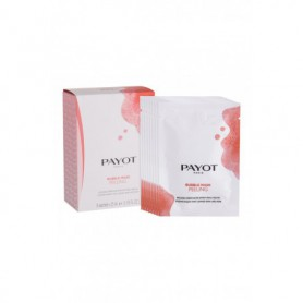 PAYOT Les Démaquillantes Bubble Mask Maseczka do twarzy 40ml