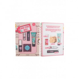 Benefit Benetint Róż 6ml