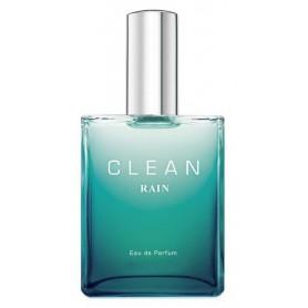 Clean Rain Woda perfumowana 60ml