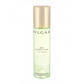 Bvlgari Mon Jasmin Noir L´Eau Exquise Spray do ciała 100ml