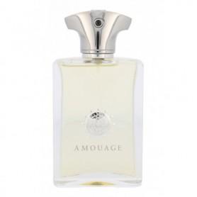 Amouage Silver Man Woda perfumowana 100ml