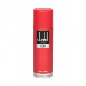 Dunhill Desire Spray do ciała 195ml