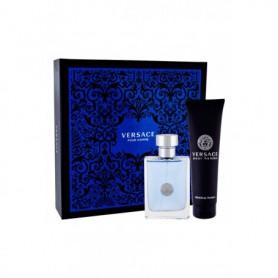 Versace Pour Homme Woda toaletowa 100ml