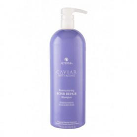 Alterna Caviar Anti-Aging Restructuring Bond Repair Szampon do włosów 1000ml