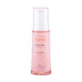 Avene Skin Care Serum do twarzy 30ml
